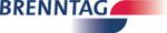 Lowongan Brenntag Pte Ltd