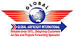 Jobs at Global Airfreight International Pte Ltd in ...