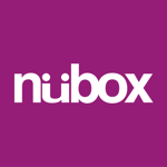 Nubox Store Manager (Sim Lim Square)