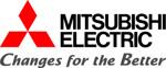 Mitsubishi Elevator (Singapore) Pte. Ltd. job vacancy