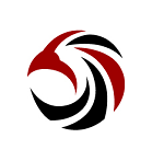 JonDavidson Pte Ltd
