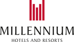 Millennium & Copthorne International Limited