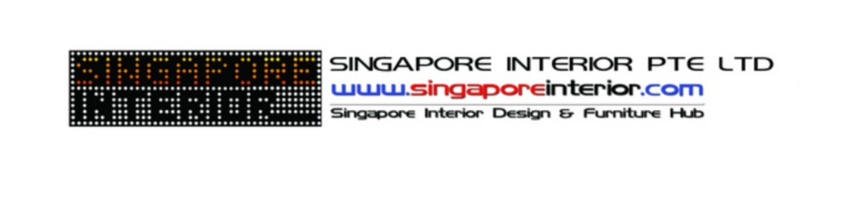 Find Your Next Career In Singapore Interior Pte Ltd