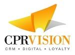 Lowongan CPR Vision Management Pte Ltd