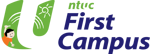 NTUC First Campus Co-operative Ltd job vacancy