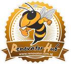 Renovator Hub Pte Ltd