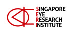 Singapore Eye Research Institute (SERI) job vacancy