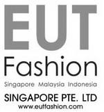 Fashion Graphic Designer / Merchandiser