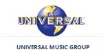 Lowongan Universal Music Group