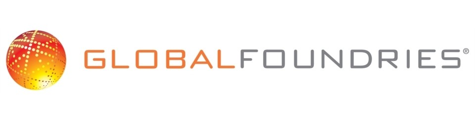 Manufacturing Engineer Etest  Backgrind Job  Globalfoundries