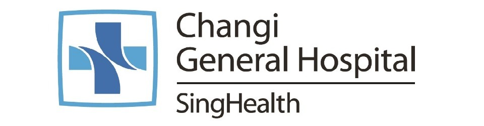 Clinical Coding Specialist (2-years contract) Job - Changi General ...