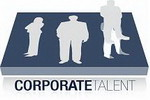 Lowongan Corporate Talent Pte Ltd