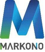 Markono Print Media Pte Ltd job vacancy