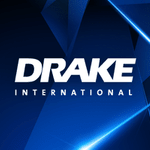 Drake International (S) Ltd
