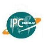 IPC Tours & Travel Pte Ltd