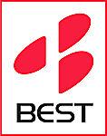 Lowongan BEST DENKI (SINGAPORE) PTE LTD