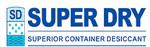 Lowongan PT Super Dry Marine