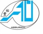 Lowongan Assurich Industries Pte Ltd