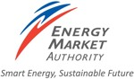 Engineer / Senior Engineer (Energy Technology and Data / Research and Statistics