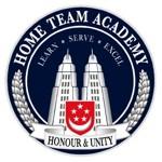 Home Team Academy
