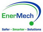 EnerMech Services Sdn Bhd Malaysia