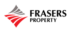 Frasers Property Limited
