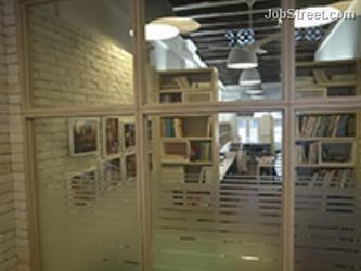 Interior Designer Assistant Jobs In Singapore Job Vacancies