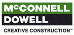 McConnell Dowell S.E.A Pte Ltd