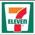 Trainee Store Manager (7-Eleven)