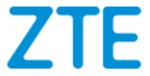 ZTE Singapore Pte Ltd