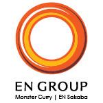 EN Group