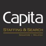 Capita Business Support 2 job vacancy