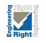 Site Electrical Manager