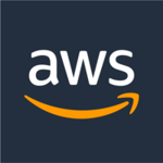 Lowongan PT. AMAZON WEB SERVICES INDONESIA
