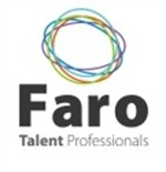 Lowongan Faro Recruitment (S) Pte Ltd