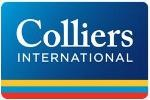 Colliers International (Singapore) Pte Ltd job vacancy