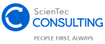 Senior Recruitment Consultants | Award Winning | Good Benefits