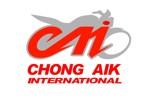 Lowongan CHONG AIK INTERNATIONAL PTE LTD