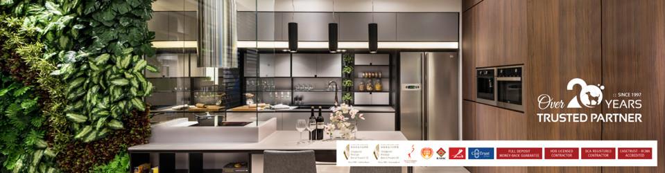 Find Your Next Career In Ciseern By Designer Furnishings Pte Ltd. Senior Inhouse  Interior ...