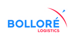 Bollore Logistics (Singapore) Pte Ltd