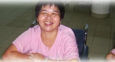 Director of nursing Jobs in Singapore Job Vacancies – Director of Nursing Job Description