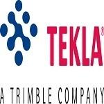 Working at Tekla (SEA) Pte Ltd company profile and