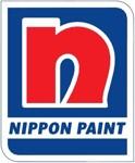 NIPSEA MANAGEMENT COMPANY PTE LTD