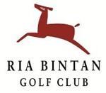 Lowongan Ria Bintan Golf Club