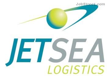 Recruitment officer Jobs in Singapore, Job Vacancies | JobStreet ...