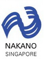 Working at Nakano Singapore (Pte) Ltd company profile and