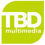 Multimedia Designer & Animator