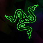 Razer Inc. job vacancy