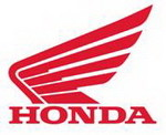 Service Advisor (Motorcycle)