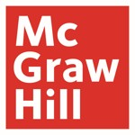 Lowongan McGraw-Hill (Asia)